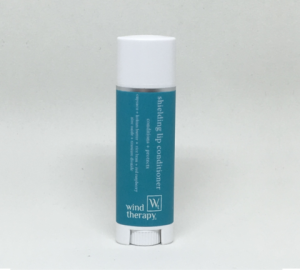 Shielding Lip Conditioner